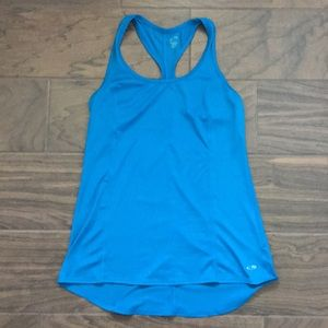 Champion Women's Sport Tank Top